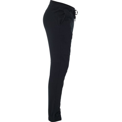 Fox Lateral Pant