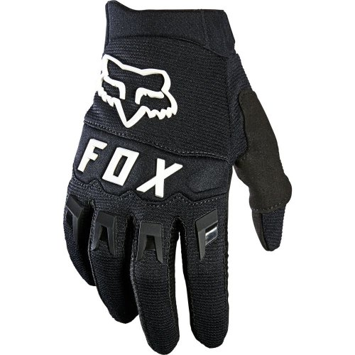 Fox Youth Dirtpaw Race MX21 Glove