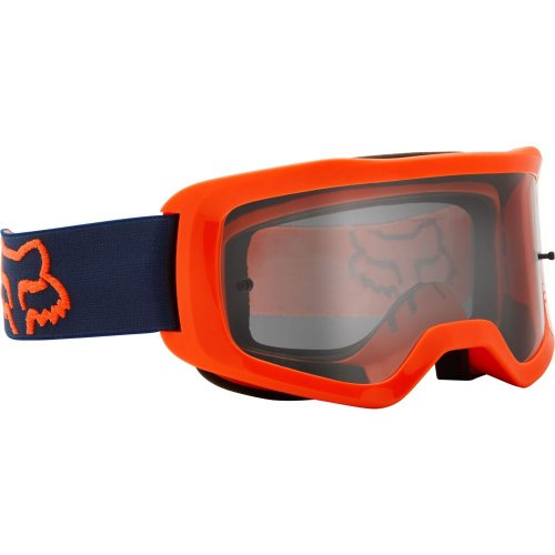 Fox Youth Main Stray Goggles