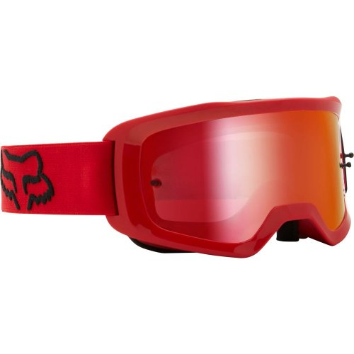 Fox Main Stray Spark MX21 Goggle