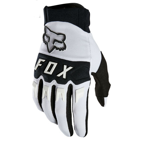 Fox Dirtpaw MX21 Glove