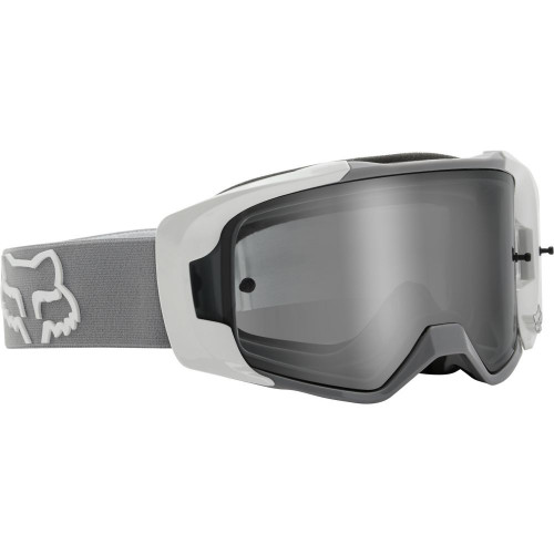 Fox Vue Stray MX20 Goggle