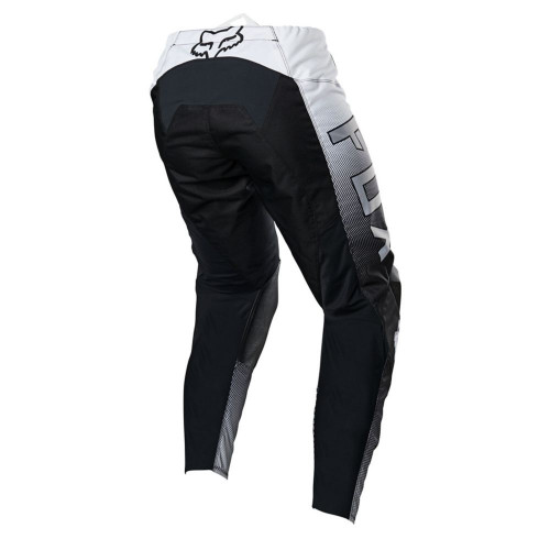 Fox 180 Oktiv MX21 Pant