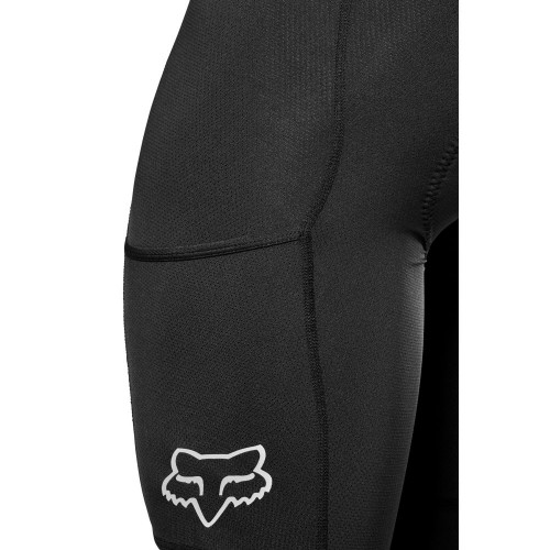 Fox Flexair Bib Short