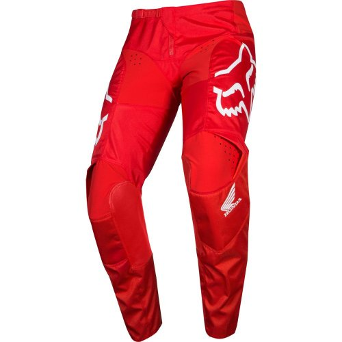 Fox 180 Honda MX19 Pant