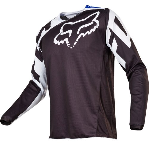 Fox 180 Race MX17 Jersey