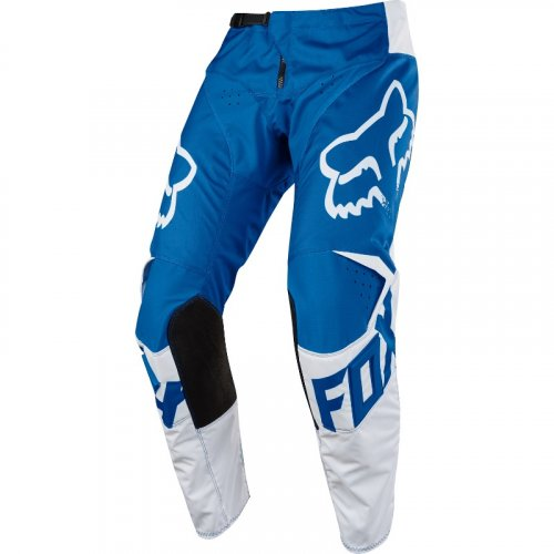 Fox 180 Race MX18 Pant