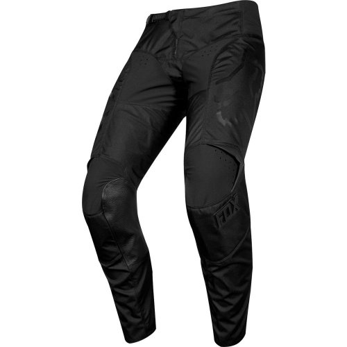 Fox 180 Sabbath MX19 Pant