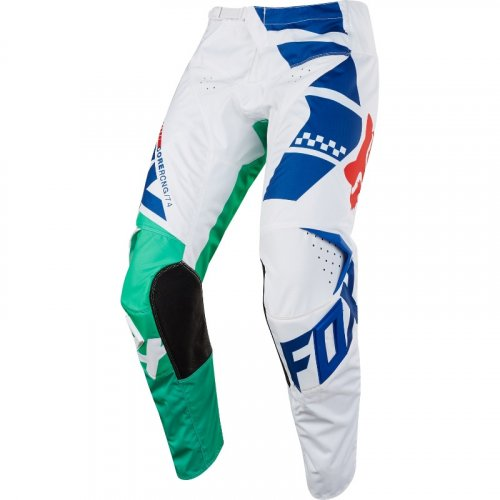 Fox 180 Sayak MX18 Pant