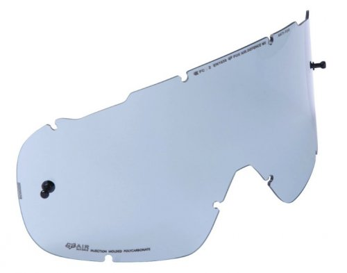 Fox Air Defence Lens Grey