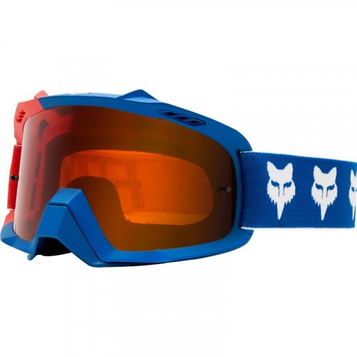 Fox Air Space Draftr Goggles