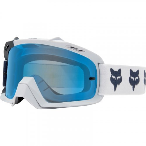 Fox Air Space Draftr Goggle