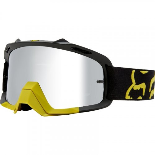 Fox Air Space Preme Goggles