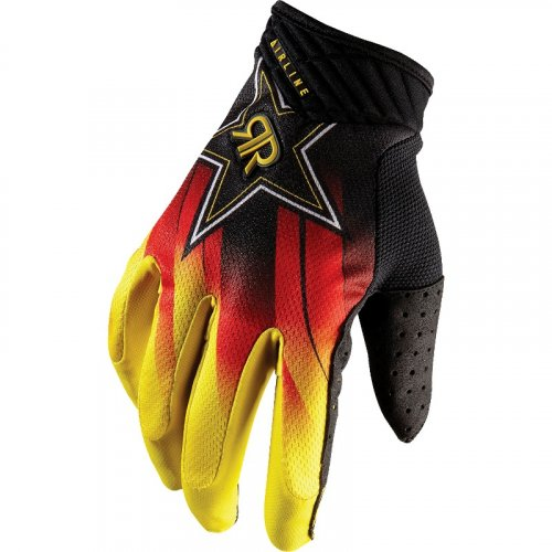Fox Airline Rockstar 13 Glove