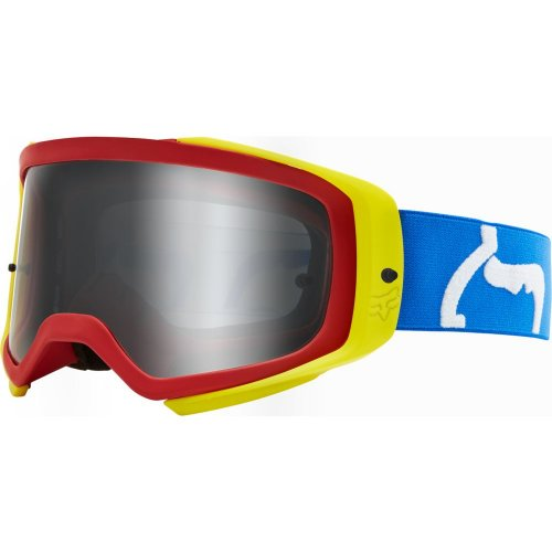 Fox Airspace II Prix Spark Goggle