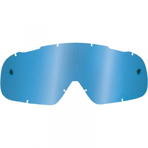 Fox Air Space Lens Blue