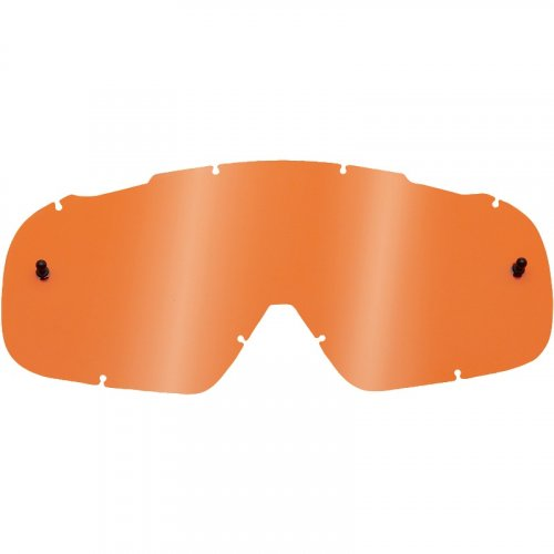 Fox Air Space Lens Contrast Orange