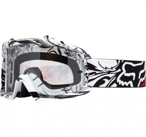 Fox Airspc Youth Encore Goggles