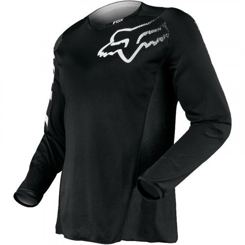 Fox Blackout MX18 Jersey
