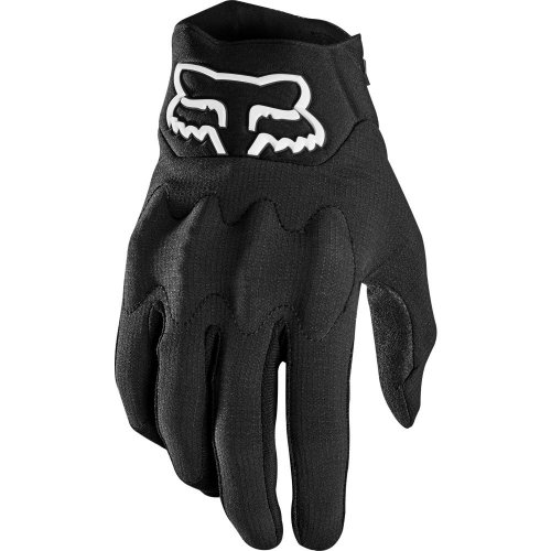 Fox Bomber LT MX20 Glove