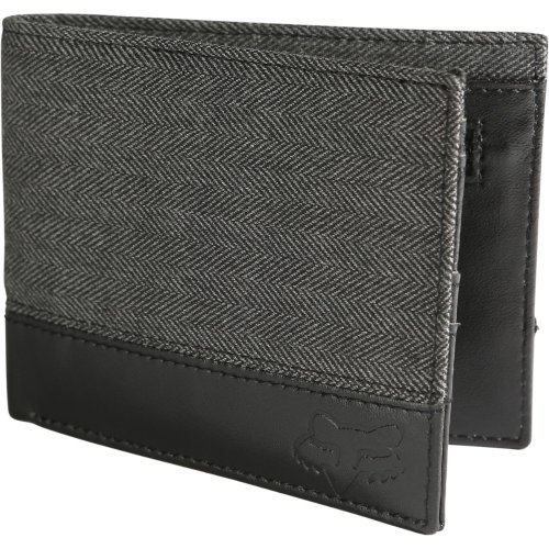 Fox Bullet Proof Wallet