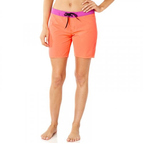 Fox Chargin  Boardshort