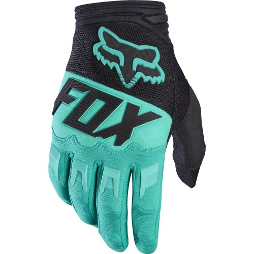 Fox Dirtpaw Race MX17 Glove