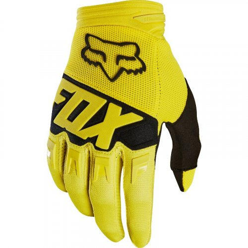 Fox Dirtpaw Race MX18 Glove