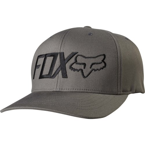 Fox Draper Flexfit Hat
