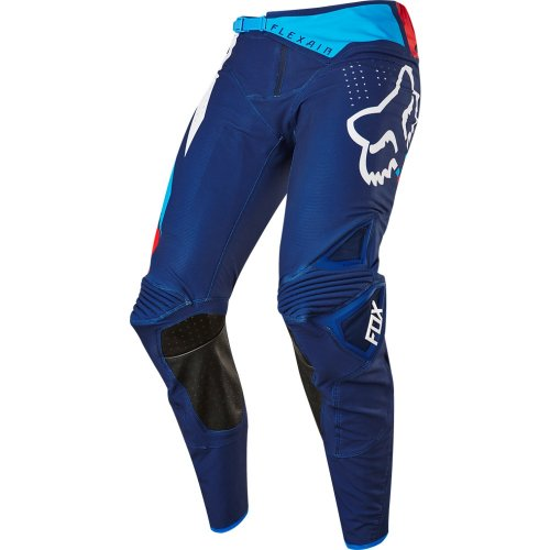 Fox Flexair Seca MX17 Pant (navy)
