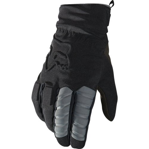 Fox Forge Cw Glove