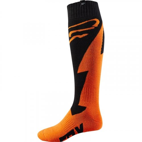 Fox FRI Mastar MX18 Thick Sock