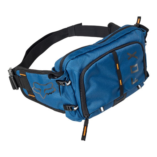 Fox Hip Pack
