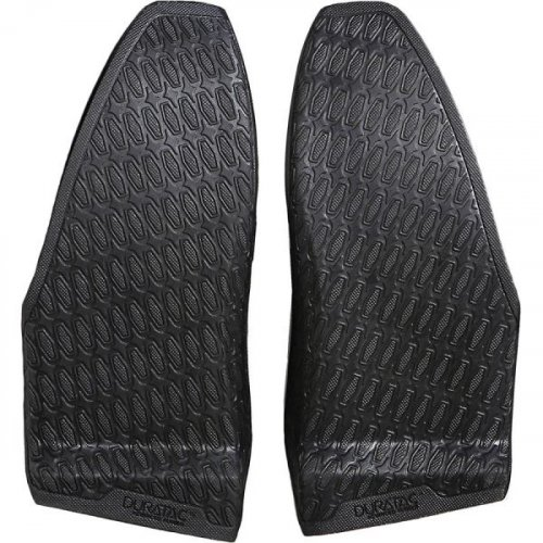 Fox Instinct Replacement Outsole Insert