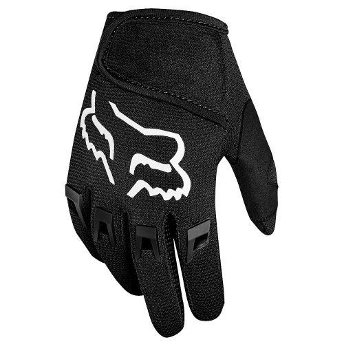 Fox Kids Dirtpaw MX19 Glove