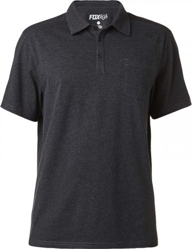 Fox Legacy Polo Shirt