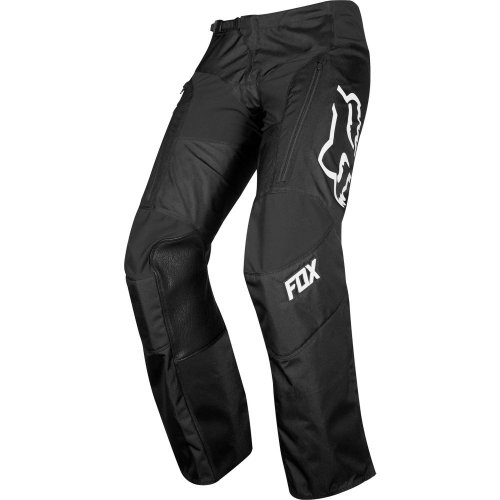 Fox Legion LT EX MX19 Pant