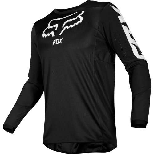 Fox Legion LT MX19 Jersey
