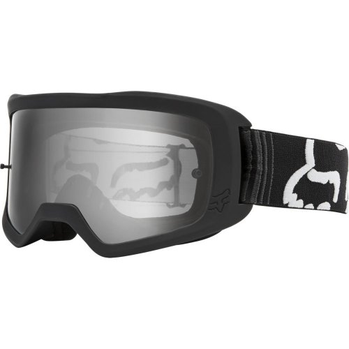 Fox Main II S MX20 Goggles