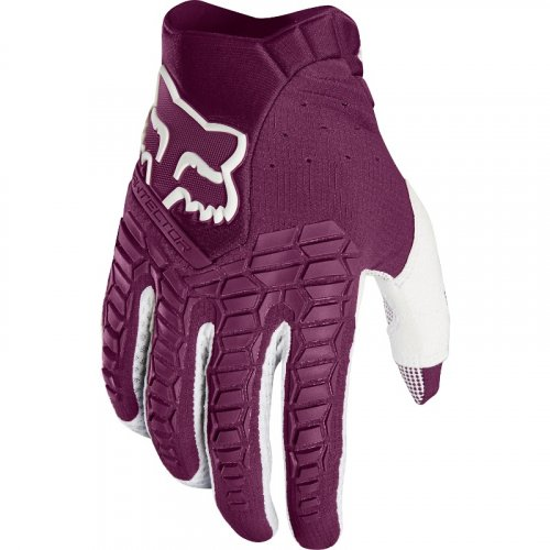 Fox Pawtector MX18 Glove