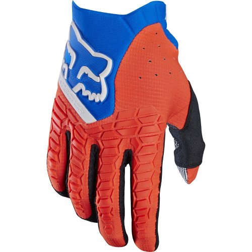 Fox Pawtector Race MX17 Glove