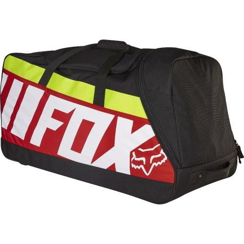 Fox Shuttle 180 Creo Roller Gearbag