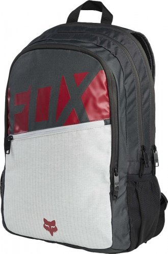 Fox Throttle Backpack