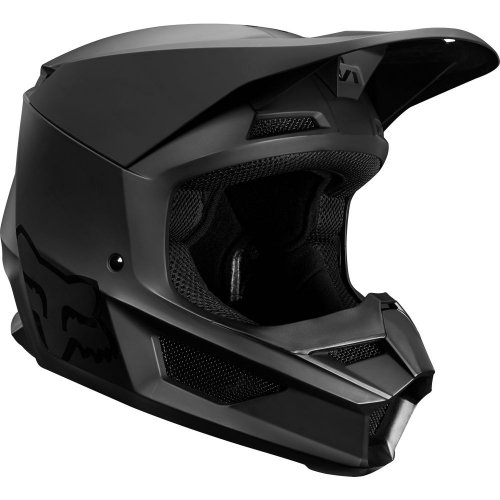 Fox V1 Matte MX19 Helmet