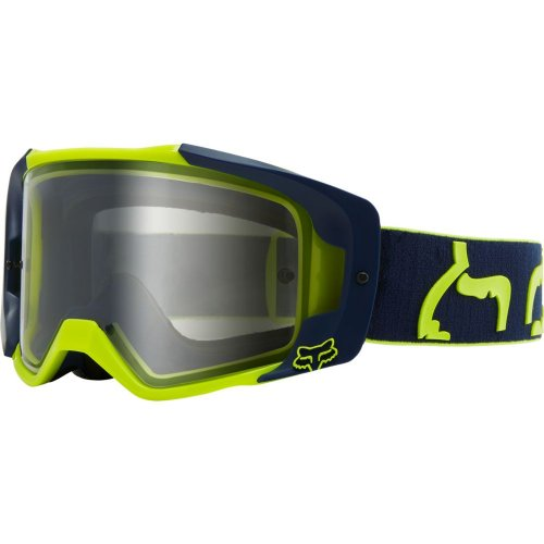 Fox Vue Dusc MX20 Goggle