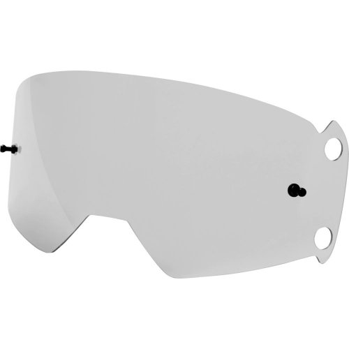 Fox Vue Lens Grey Single