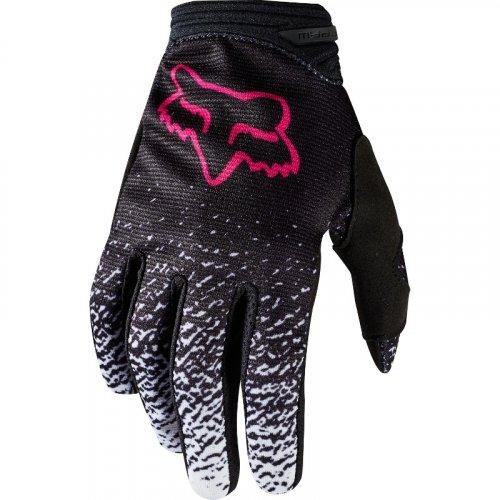 Motokrosové rukavice Fox Racing (MX) 8c34d76682