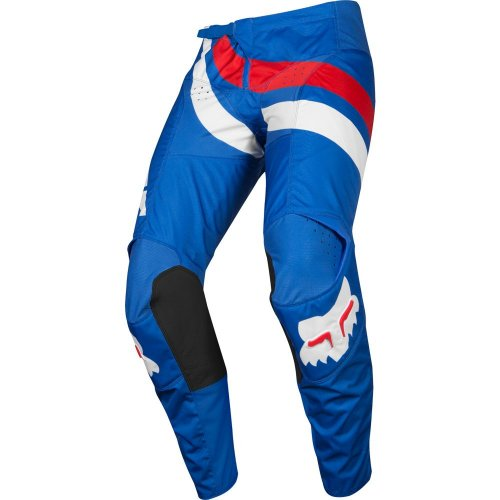 Fox Youth 180 Cota MX19 Pant