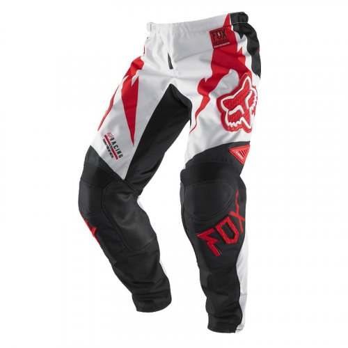 Fox Youth 180 Giant Pant 13