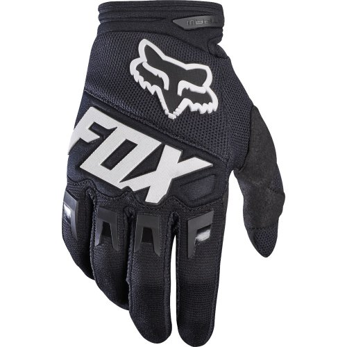 Fox Youth Dirtpaw Race MX17 Glove